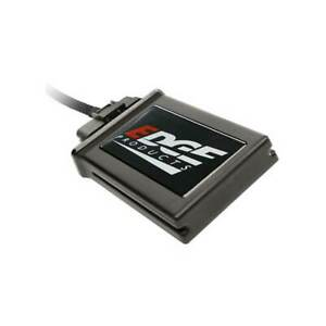 Edge Ez Tuning Module For Dodge Cummins 5 9l 24v 2001 2002