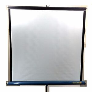promethean activboard prm ab378 03 manual
