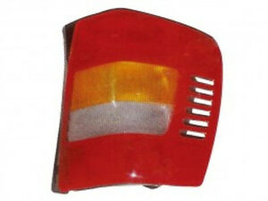 New 1999 2000 2001 Tail Light Right Passenger Fit For Jeep Grand Cherokee