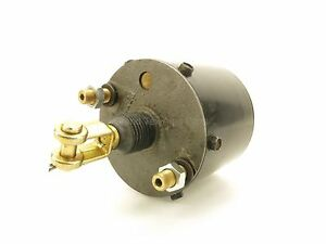 New Wagner Air Over Hydraulic Power Booster Cylinder Af31849 5 1 2 Diameter