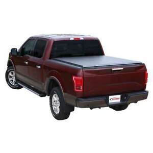 Access Literider Tonneau Cover For Ford Ranger 6 Flareside Bed 1993 1998