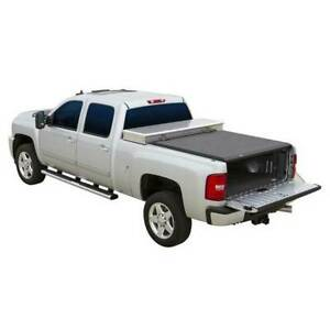 Access Toolbox Tonneau Cover For Ford Lincoln F 150 Mark Lt 6 6 Bed 04 14