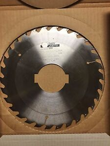 Lamitec Gang Rip Saw Blade 250mm Diam 1 6mm Kerf 70mm Bore 30 Teeth