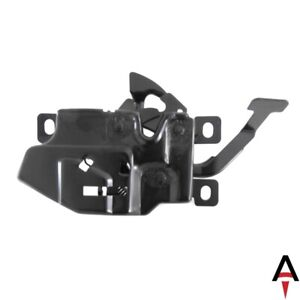 New For Honda Accord Front Hood Lock Oe 74120s84a01 Ho1234108