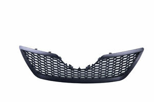 New For Toyota Camry Front Grille Oe 5310106180c0 To1200291
