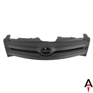 New For Scion Xa Front Grille Oe 5310152160c0 Sc1200103