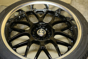 19 Rays Volk Racing Sf Winning Genuine Volk Racing Forged Volks