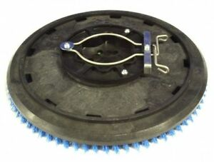 Tennant 399250 16 Pad Driver Assembly For Tennant T5 T7 Floor Scrubbers