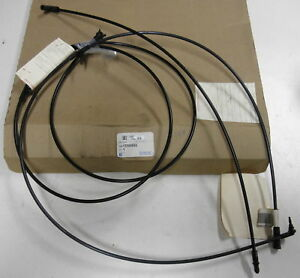 Windshield Washer Hose In Stock Replacement Auto Auto