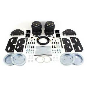 Air Lift Loadlifter 5000 Rear Air Leveling Kit For Dodge Ram 1500 4wd 2002 2008