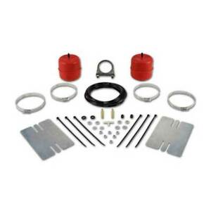 Air Lift 1000 Series Rear Leveling Kit For Gm ford toyota volkswagen 1982 2003