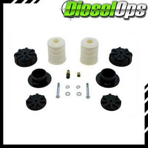 Air Lift Aircell Rear Load Leveling Kit For Dodge Ram 1500 2009 2014