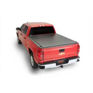 Extang Encore Tonneau Cover For Gm Truck 1500 No Bed Rail Caps 07 14 6 5 Bed