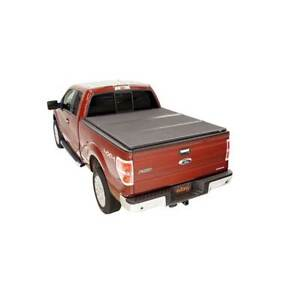 Extang Solid Fold 2 0 Tonneau Cover For Dodge Dakota 1997 2004 6 5 Bed