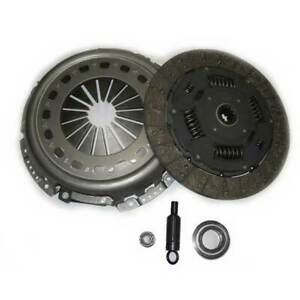 Valair Oem Replacement Clutch For Ford Powerstroke 7 3l 5 speed 1994 1997