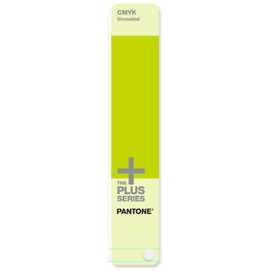 Pantone Cmyk Guide Uncoated 2 868 4 Col Process Colours Latest Version