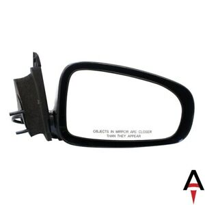 Fit For Chevrolet Impala Front right Door Mirror Gm1321218 10448584 New