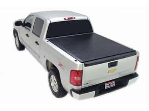 Toyota Tundra 6ft Bed W out Bed Caps 99 06