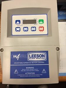 Ac Motor Speed Controller Information On Purchasing New