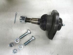 1958 1959 1960 58 59 60 Ford T Bird Thunderbird Lower Ball Joint New