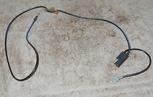 152323336063_1  Mustang Rear Wiring Harness on 01 mustang wiring harness, 70 camaro wiring harness, 72 nova wiring harness, 93 mustang wiring harness, 69 chevelle wiring harness, 95 mustang wiring harness, 98 mustang gt wiring harness, 72 chevelle wiring harness, 88 mustang dash wiring, 89 mustang engine harness, 68 mustang wiring harness, 94 mustang wiring harness, 87 mustang wiring harness, 66 nova wiring harness, 86 mustang wiring harness, 91 mustang wiring harness, 65 mustang wiring harness, 92 mustang wiring harness, 89 mustang wiring harness,