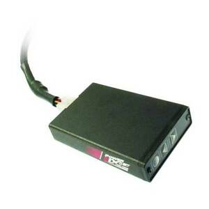 Edge Comp Tuning Module For Dodge Cummins 5 9l 24v 2001 2002