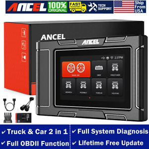 Us Launch Cr8021 Airbag Abs Srs Epb Dpf Sas Oil Tpms Diagnostics Obdii Scanner