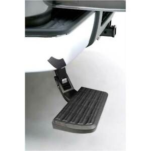Amp Research Bedstep For Ford F 150 2015 2017