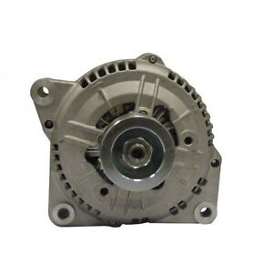 Alternator 80a Original 0123315021 Volvo 850 C70 S40 S70 1 6 1 8 2 0 2 3 2 4