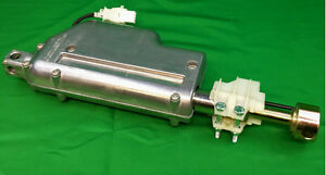 Pre owned Clarke Boost Part 53874 Actuator Head