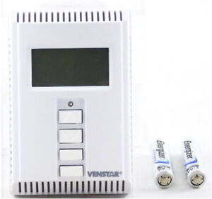 Carrier Products 7daywirelessstat 2ht 2cl Oem Vst1100 rf