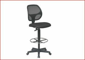Ergonomic Stool Information On Purchasing New And Used