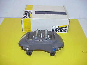 New 6 Piston Ap Racing Brake Caliper Cp5800 13sol Rhf Brembo Nascar Xfinity J2