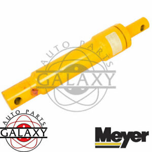 Meyer Snow Plow Replacement Lift Cylinder 1 1 2 X 6 M05984