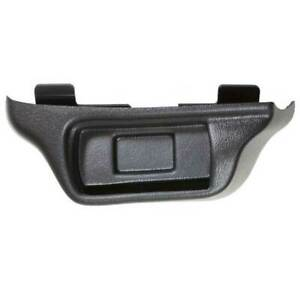Autometer Tuner Mount Overhead Console Attitude For Ford Super Duty