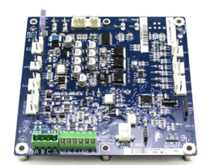 Carrier Products Control Board Oem Hk38ea030
