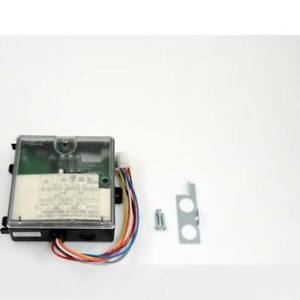 Carrier Products Control Module W Wire Oem Hk28zt001