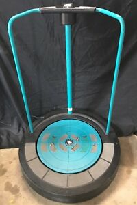 Breg K a t Balance Therapy Kinesthetic Ability Training Rehab Physical System