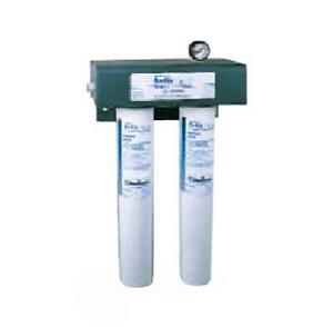 Manitowoc Ar 40000 Water Filter For 1001 2500lb Ice Machine