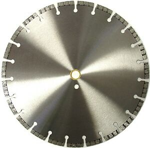 14 Diamond Saw Blade For Cutting Hard Concrete Reinforced Concrete Brick Pavers