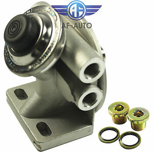 Mounting Base Hand Priming Pump Diesel Fuel Filter 3 8 Npt 1 14 Spin On Mount