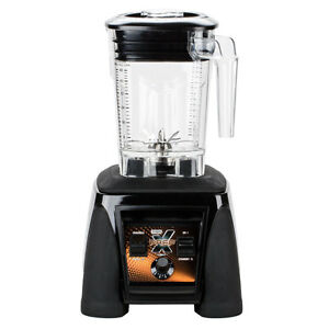 Waring Mx1200xtxp Xtreme Bar Drink Blender Variable Speed 48oz Container