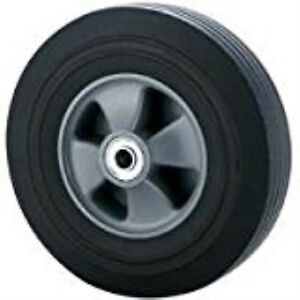 Hand Truck Tire Solid 10x2 1 2