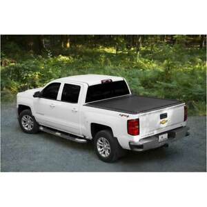 Pace Edwards Ultragroove Tonneau Cover For Ford F 250 350 Super Duty 17 6 9 Bed