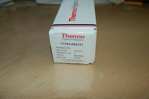 Hplc Column Thermo Hypersil Betabasic Cyano Cn 5 Um 2 1x50 Mm 71703 052131