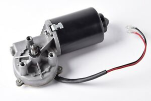 Ts 62gz99 High Torque 12v 50 Rpm Dc Right Angle Reversible Electric Gear Motor