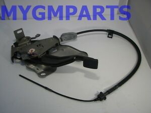 Parking Brake Assembly In Stock Replacement Auto Auto