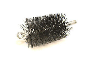 Waste Oil Heater Part Reznor Cleaning Brush 134569