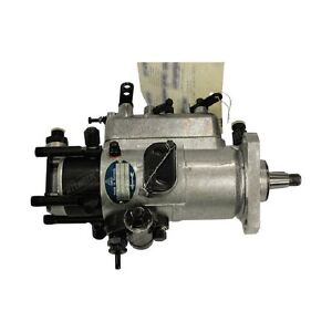 5703 9000 Oliver Parts Injection Pump 1355 1365 1370