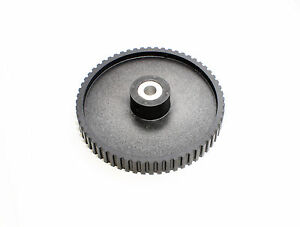Waste Oil Heater Part Reznor Oil Pump Pulley 209145